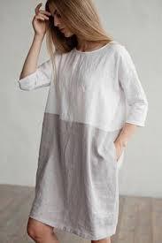boho: лучшие изображения (478) в 2019 г.   Льняные платья ...