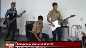 Image result for gambar smk muhammadiyah 1 pekanbaru
