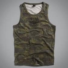 Мужские спортивные <b>футболки</b> и майки SAM — купить на Яндекс ...