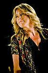 <b>Christmas</b> Songs — Wikipédia