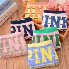 Pin on <b>Underwear</b>
