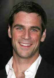 """""""CSI: NY"""" star Eddie Cahill married his long time girlfriend Nikki Cahill on Sunday in Los Angeles. According to our sources, the intimate wedding took ... - eddie-cahill-278x400"""