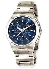 <b>Часы Festina 6698.4</b> - купить мужские наручные <b>часы</b> в Bestwatch.ru