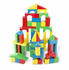 <b>Деревянные</b> блоки Stacking - огромный выбор по лучшим ценам ...
