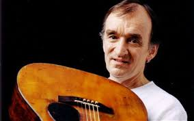 Martin Carthy is one of the most influential figures in British traditional music - Martin_Carthy2_1798850c