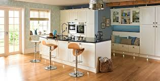 apartmentsformalbeauteous new kitchens from next and betta living kitchen sourcebook depew oklahoma warminster smaller pretty southern betta living home office