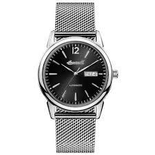 Наручные <b>часы Ingersoll</b>: Купить в Смоленске | Цены на Aport.ru