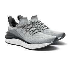 2020 New Mijia Sports Shoe Sneaker 4 Outdoor <b>Men</b> Running ...