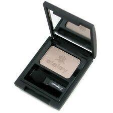 <b>Sisley</b> Eye Shadows for sale | eBay