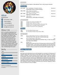 latex templates curricula vitae résumés twenty seconds resume cv