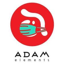 <b>ADAM elements</b> Singapore - Shop   Facebook