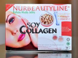 produk kolagen, Kepentingan kolagen dalam badan