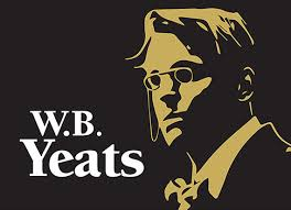 Image result for WB YEATS PAINTING
