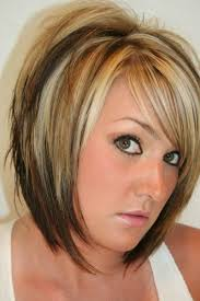 Short Layer Hair Style angled bob hairstyles with layers beauty pinterest layered 3149 by wearticles.com