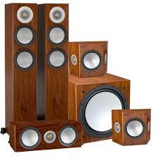 <b>Кронштейн для акустики Monitor</b> Audio Speaker Mount купить ...