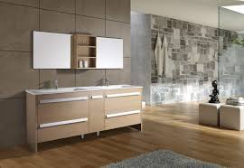 bathroom modern brown bathroom cabinets in luxury bathroom with stone wall decor bathroom cabinet and bathroom luxury bathroom accessories bathroom furniture cabinet