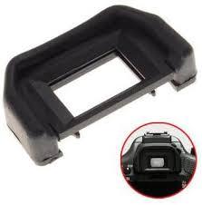 <b>Eyepiece Eyecup EB</b> for <b>Canon</b> EOS: Amazon.co.uk: Electronics