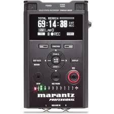 <b>Портативный рекордер</b>, Профессиональное аудио купить ...