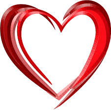 órgão coração, sentimento, dia dos namorados, amor,