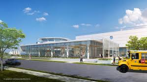 discovery world plans major investments on milwaukee s lakefront discovery world plans major investments on milwaukee s lakefront