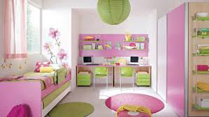 cute childrens bedroom ideas