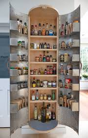 kitchen designed johnny ingenious hand crafted kitchens johnny grey offer inimitable ingenious