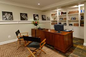 luxury home office interior traditional classic home office decorating home office traditional home office decorating ideas building home office witching