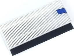 Mop Water Tank <b>Filter Side Brush Filter</b> Replacement For <b>360</b> S6 ...