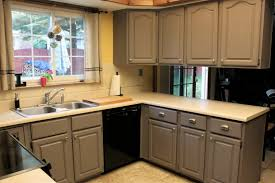 kitchen cupboards nice design  sensational design kitchen cabinet paint colors email this blogthis s