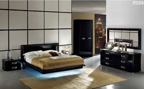 black bedroom sets learning tower