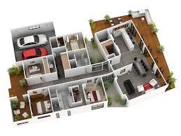 great free software floor plan design cool design ideas awesome 3d floor plan free home design