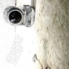 <b>LCD Soundsystem</b>: Sound Of Silver. Vinyl. Norman Records UK