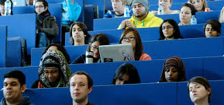 <b>Business</b> Management BSc(Hons) with <b>business</b> experience and ...