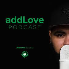 addLove Podcast