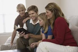 what is family essay keepsmiling ca