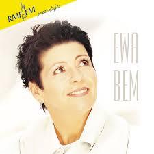 <b>Ewa Bem on</b> Spotify