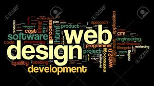 designer create archives online accounting software the best website builder pspad