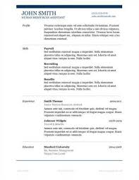 right ii resume template  resume template   create resume online      free microsoft word resume templates for download microsoft word resume template