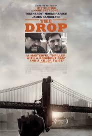 The Drop / დაცემა (ქართულად)
