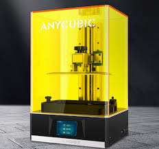 Best <b>Cheap</b> Chinese <b>3D Printers 2020</b> - Only on Aliexpress | Top ...