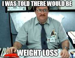 After cutting sugary drinks and soda from my diet months ago ... via Relatably.com