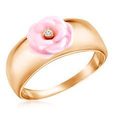 Купить <b>кольцо 01-7033</b> в интернет-магазине, цена <b>кольца</b> в ...