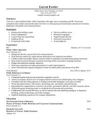 Government Jobs Resume Writers Federal Resume Writing Training Books The Resume Place