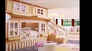 bedroom for girls:  elegant hot and really cool bedrooms design ideas for teenage girls youtube with bedrooms for girls