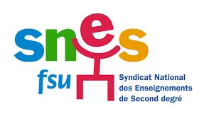 AESH dans l'académie de Limoges : quelques progrès, grâce à la pression syndicale, mais le compte n'y est pas encore.