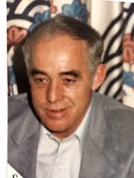coyote tv high desert advocate albert benjamin charboneau 72 of las vegas nevada passed away 18 2015 from a long illness asbestosis he was born 21 1943 to albert r
