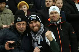 Image result for NEWCASTLE 4 ROTHERHAM 0