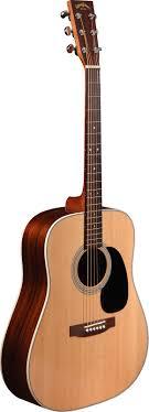 <b>Sigma Guitars</b> DR-28 акустическая <b>гитара</b> | Цена - 37 990 руб ...