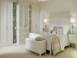 elegant bedroom furniture sets elegant white bedroom furniture bedroom designs bedroom furniture design ideas