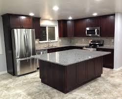 Different Kitchen Cabinets Kitchen Shaker Style Kitchen Cabinets With Choosing Kitchen
